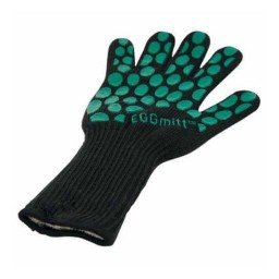 Big Green Egg EGGmitt - handschoen