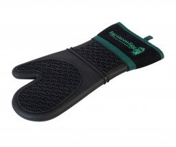 Big Green Egg Grilling Mitt - handschoen
