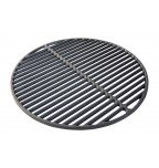 Big Green Egg Cast Iron Grid (grillrooster) MiniMax / Small