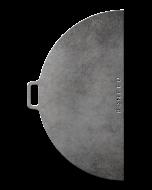 BonFeu BonPlancha ½ Vuurschaal Ø120