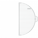 BonFeu BonGrill ½ Vuurschaal Ø120