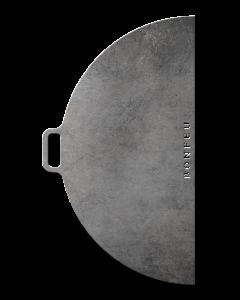 BonFeu BonPlancha ½ Vuurschaal Ø60