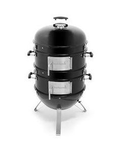 Barbecook Rookoven Oskar L
