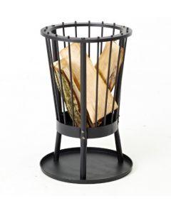 Barbecook vuurkorf Modern Ronda