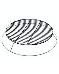 Big Green Egg 2 Level Cooking Grid / Grillverhoger