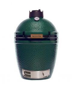 Big Green Egg Medium standaard