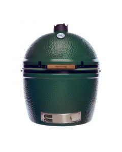Big Green Egg XLarge standaard