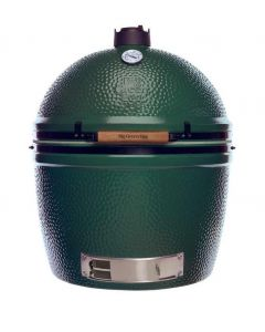 Big Green Egg XXLarge standaard