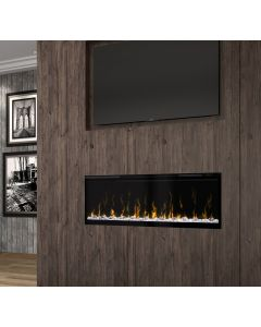 Dimplex Ignite XL 50""