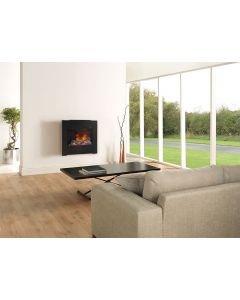 Dimplex Wall Fire Engine L Opti-myst