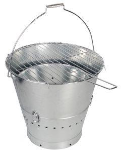 Esschert Design BBQ Emmer