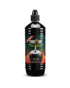 Fire Up lampenolie 1L