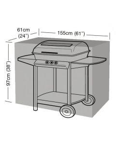 Garland barbecuehoes buitenkeuken 155