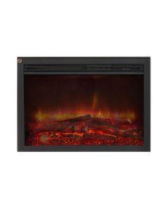 Faber Firebox 650 Optiflame