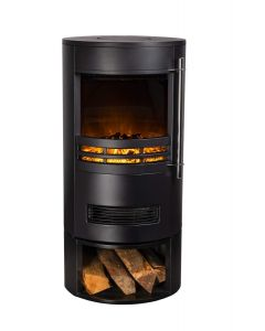 Eurom Nordic Fireplace