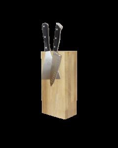 OFYR cederhouten plankjes