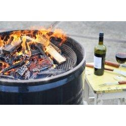 barrelq-barbecue