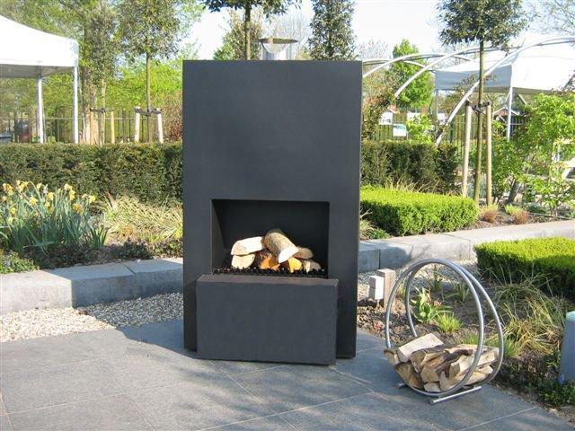 Gardenmaxx Pinacate-Black-3