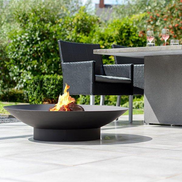 2l-home-and-garden-vuurschaal-80cm-sfeer-600x600