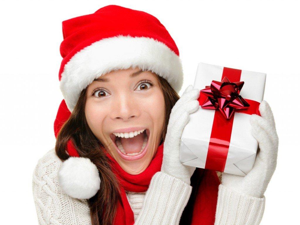Top 5 kerstcadeaus 2015 Vuurkorfwinkel.nl