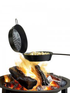 barbecook-popcornpan