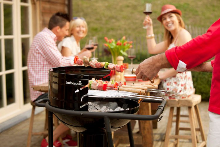 barbecook-QuickStart-barbecue-1