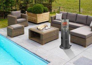 eurom-area-lounge-heater-terrasverwarmer-sfeer