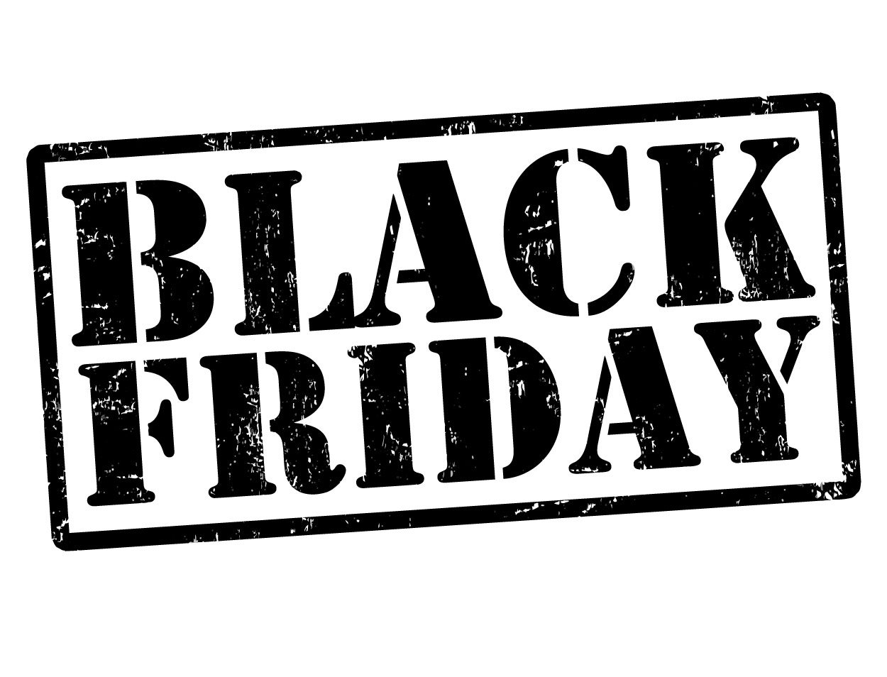 black-friday (2)