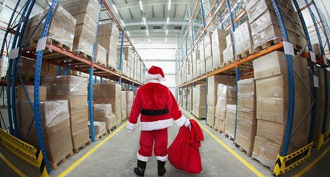 kerstman-sterconcepts-magazijn