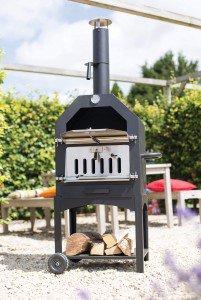 la-hacienda-pizza-oven-lorenzo-56107