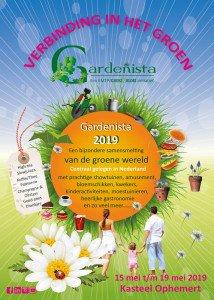 Flyer-Gardenista-2019-_2e-druk-klein