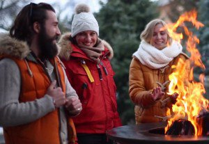winterbarbecue-ofyr
