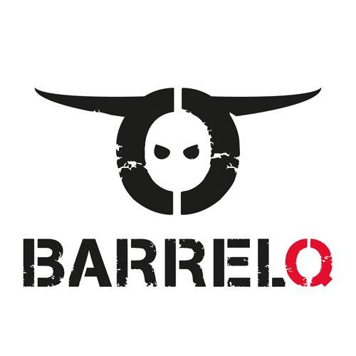 Logo BarrelQ