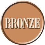 Garland beschermhoezen brons