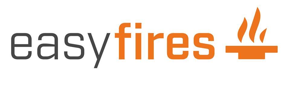 Vuurtafels Easy fires