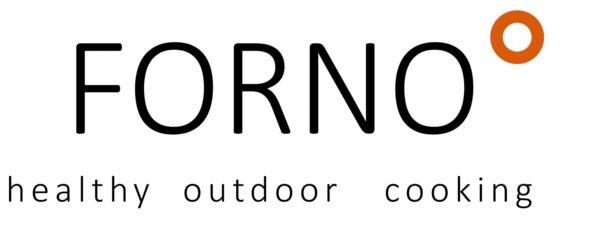 Logo Forno