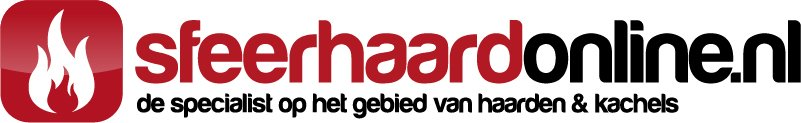 Logo Sfeerhaardonline.nl