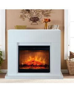 Dimplex Firebox DF3020 Optiflame