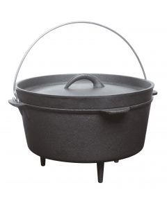 Barbecook Sudderpot 3L